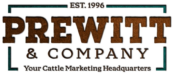 prewitt-landing-logo